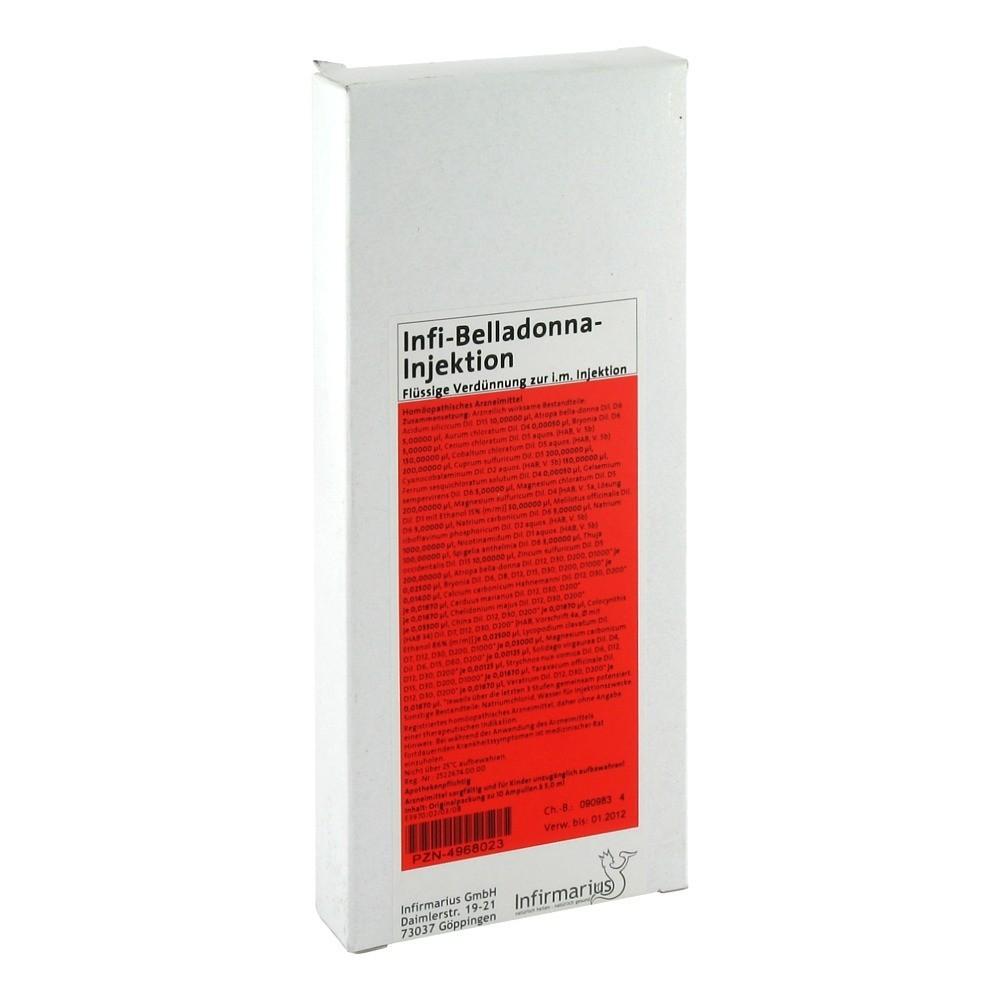 infi-belladonna-injektion-10x5-milliliter