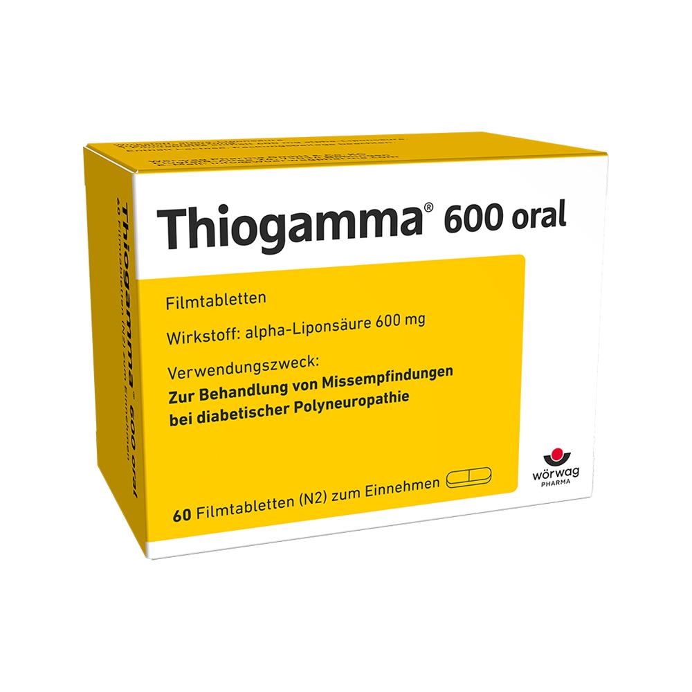 clindamycin 600 n2 preis