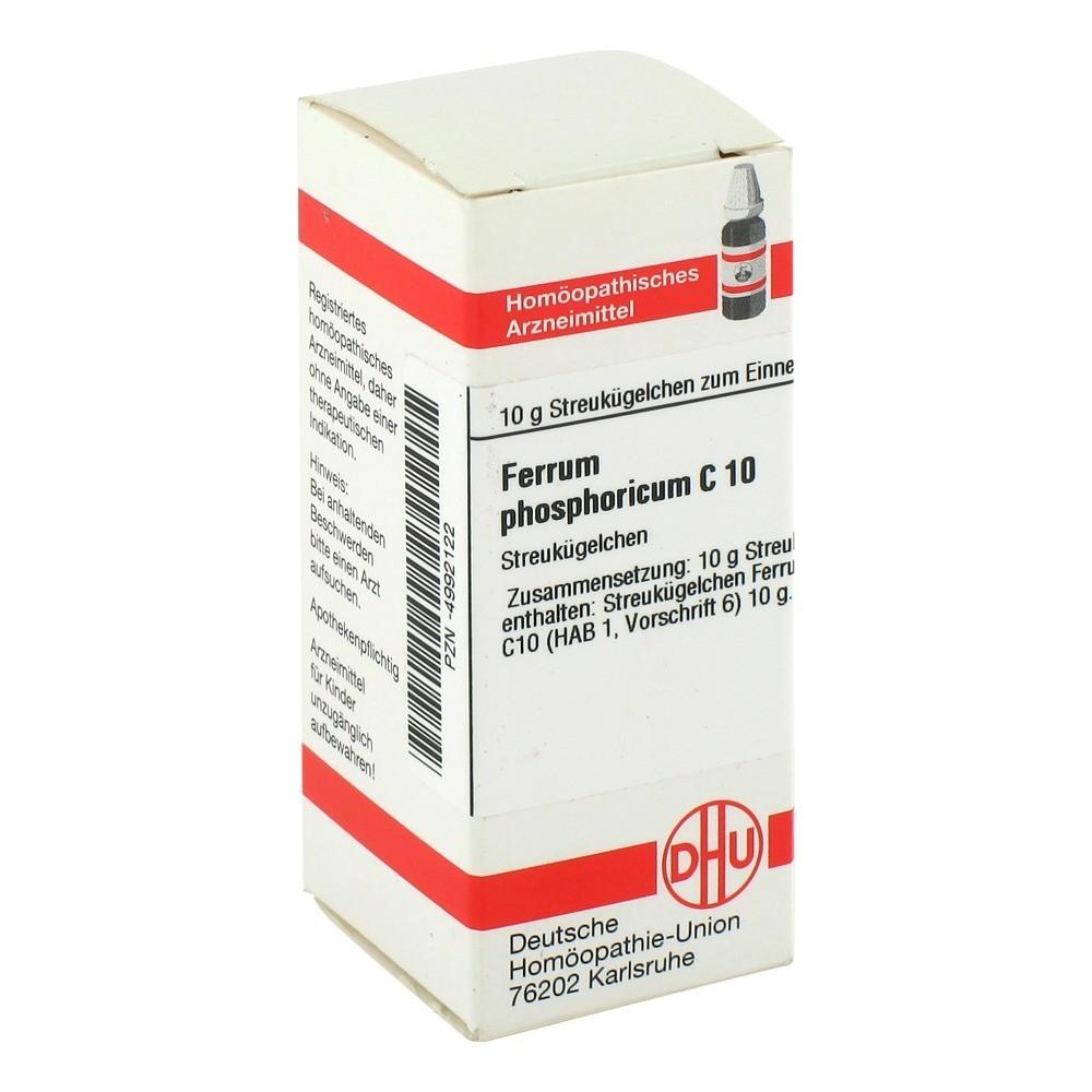 ferrum-phosphoricum-c-10-globuli-10-gramm