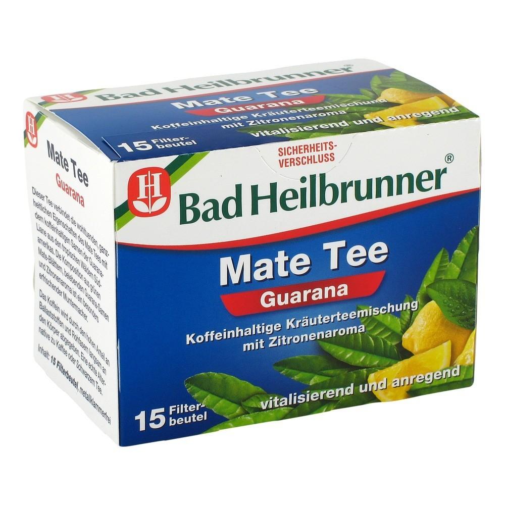 bad-heilbrunner-guarana-mate-tee-krauterpower-fbtl-15x1-8-gramm