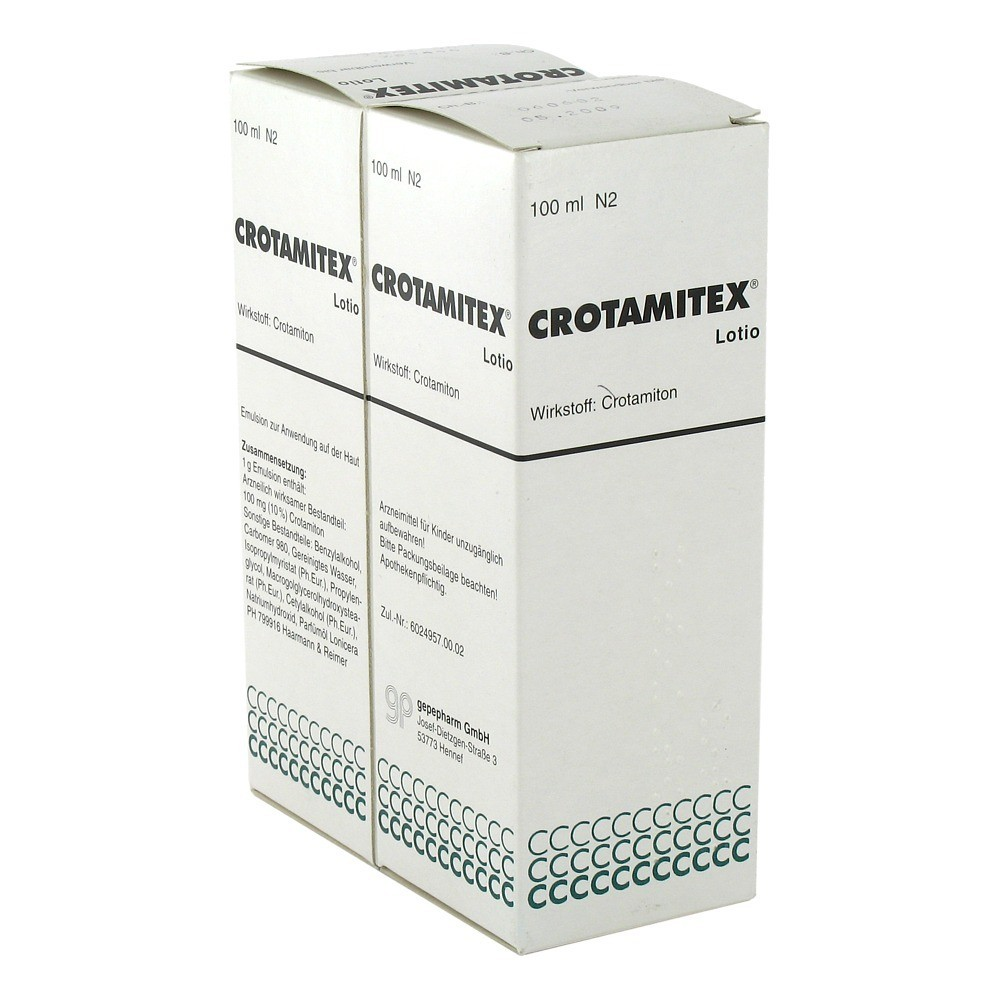 crotamitex-lotion-200-milliliter