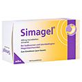 Simagel 100 Stück N3