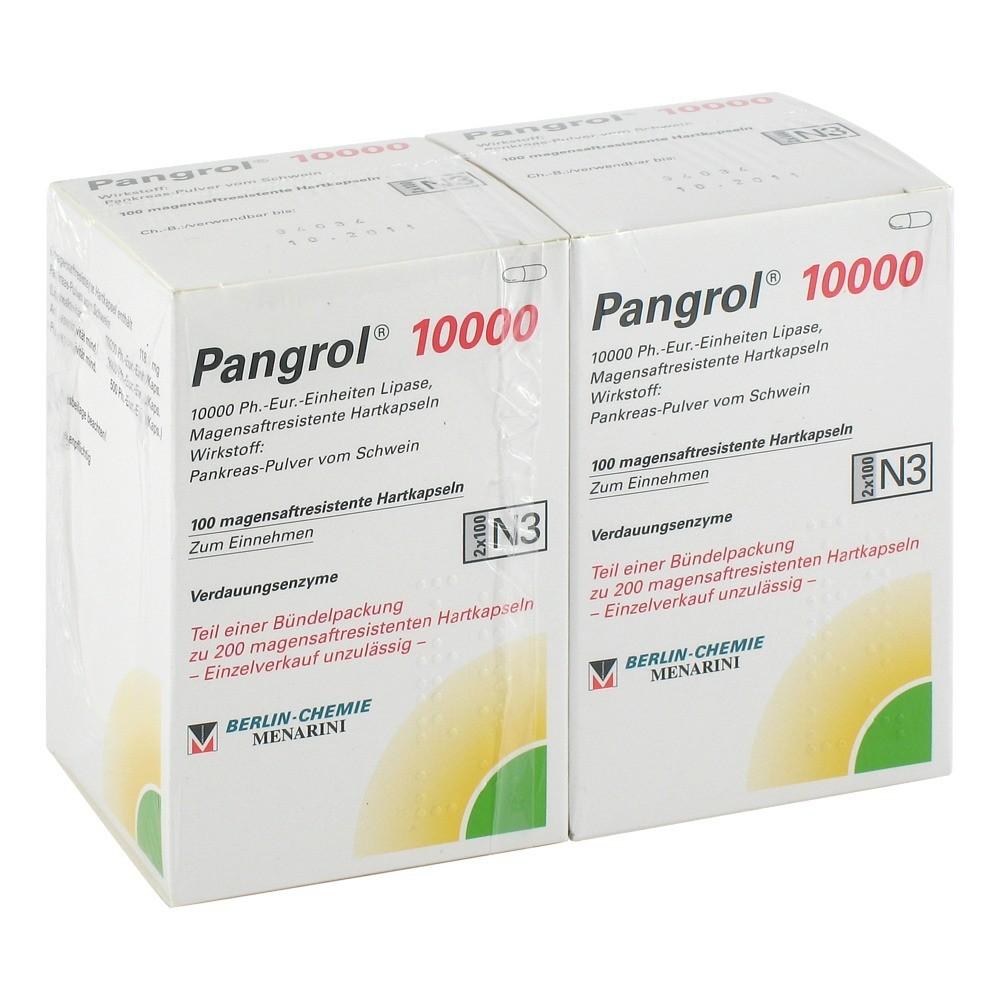 pangrol-10000-hartkapseln-mit-magensaftresistent-uberzogenen-pellets-200-stuck