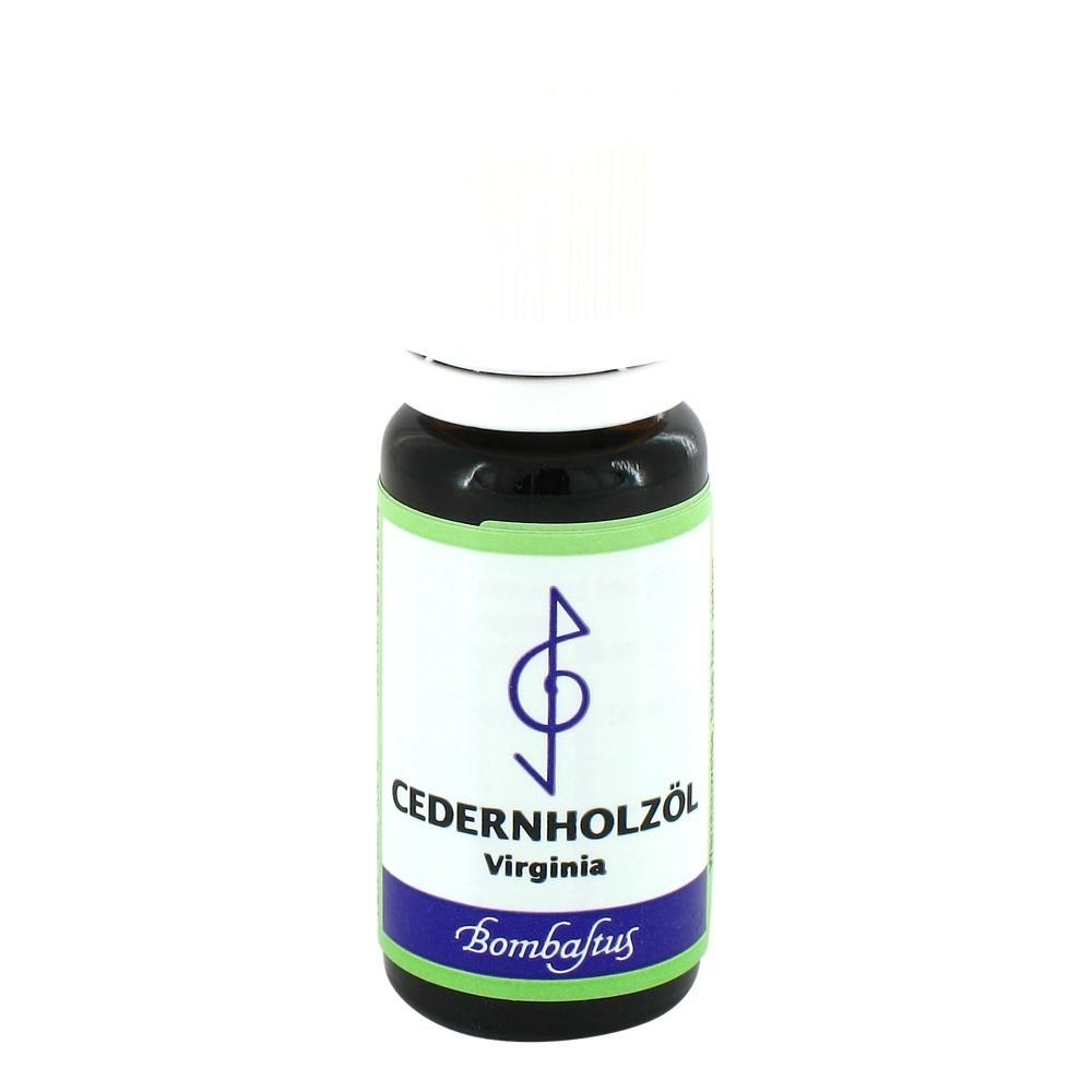 cedernholzol-10-milliliter