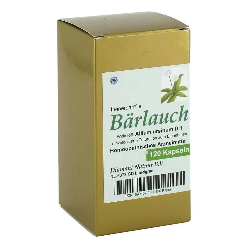 barlauch-kapseln-120-stuck