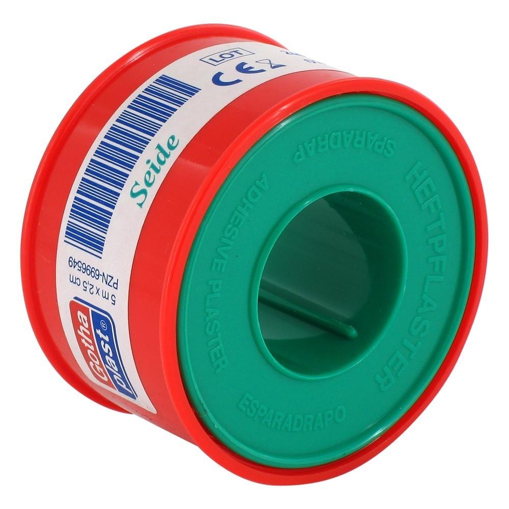 gotha-silk-heftpfl-seide-2-5cmx5m-1-stuck