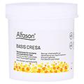 ALFASON Basis CreSa Creme 350 Gramm