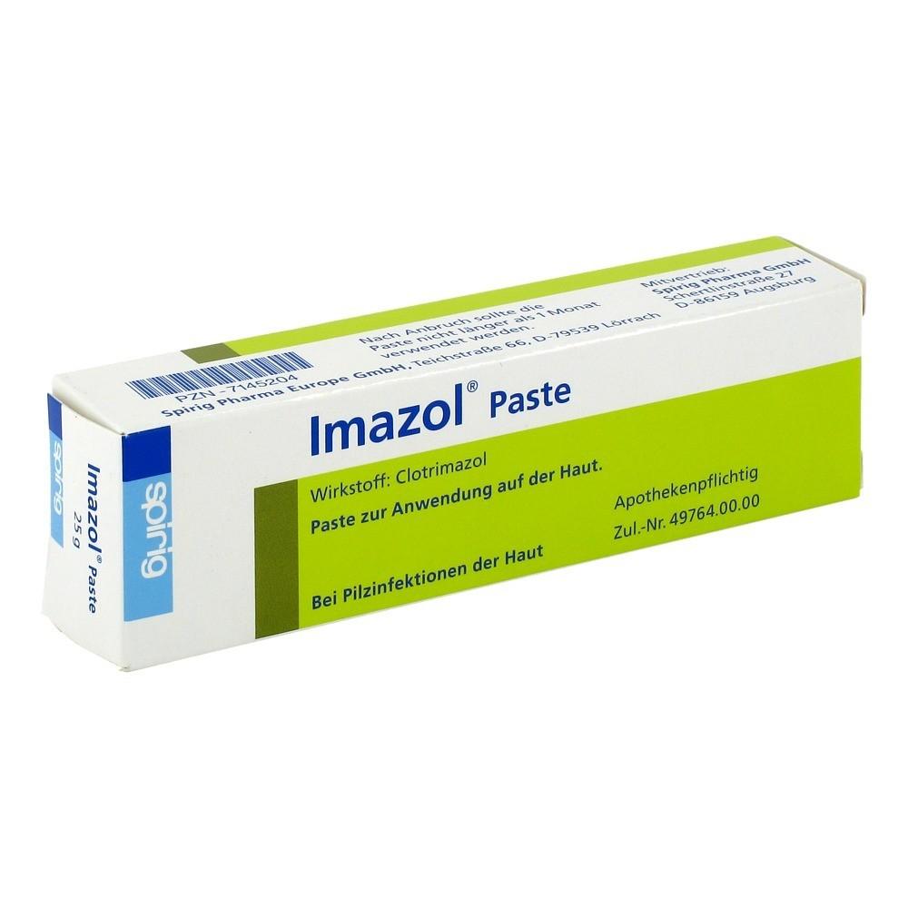 imazol-10mg-g-paste-25-gramm