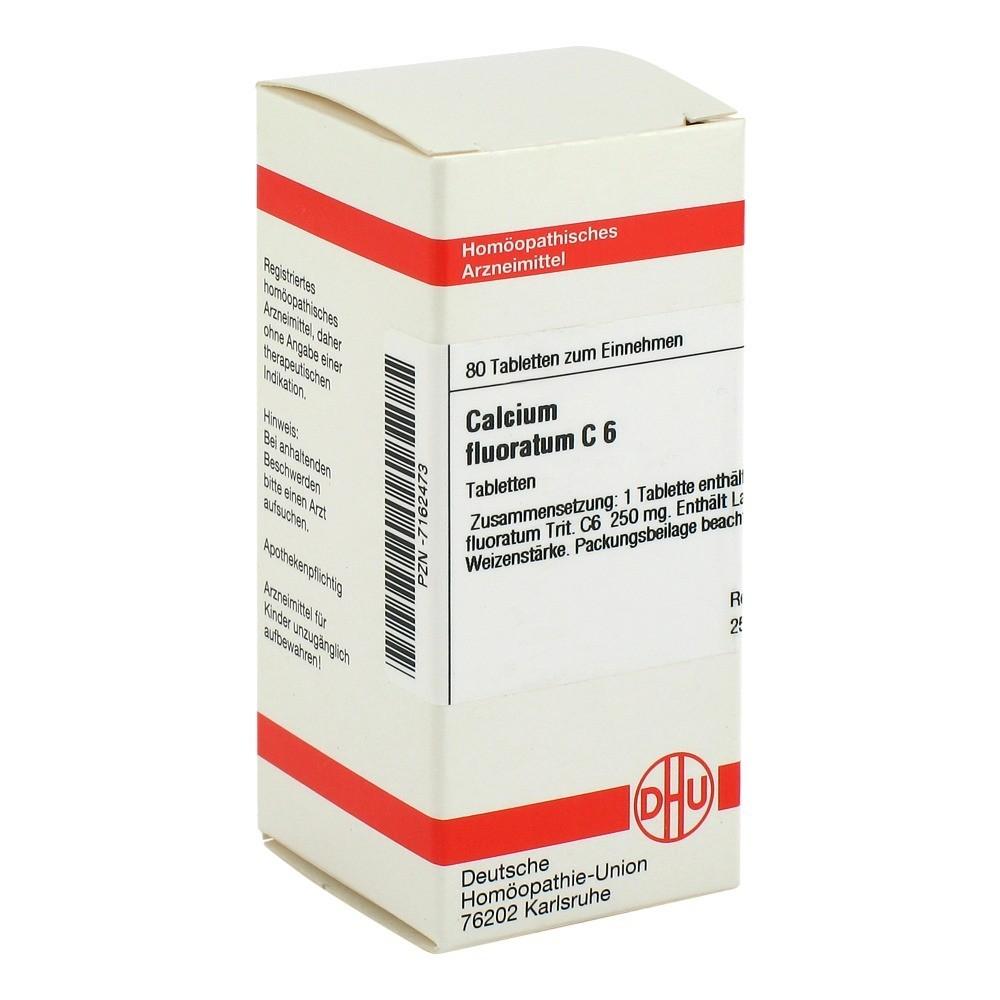 calcium-fluoratum-c-6-tabletten-80-stuck