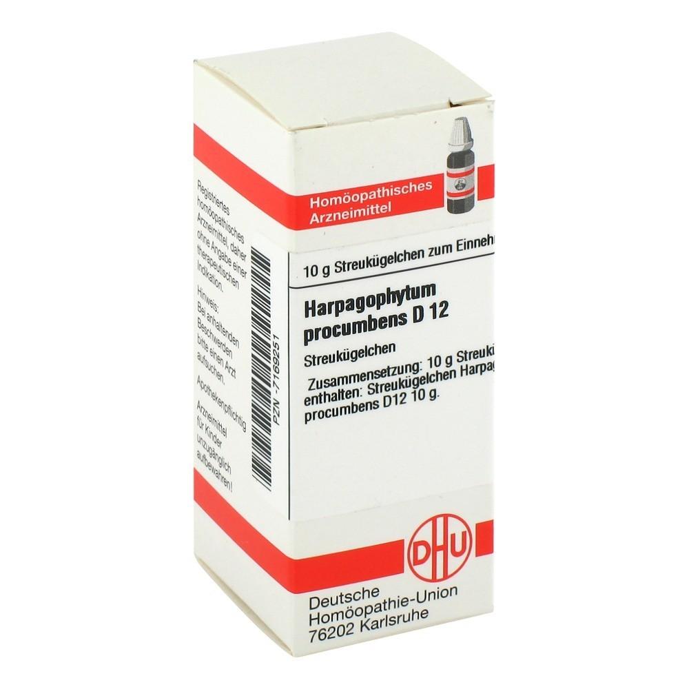 harpagophytum-procumbens-d-12-globuli-10-gramm