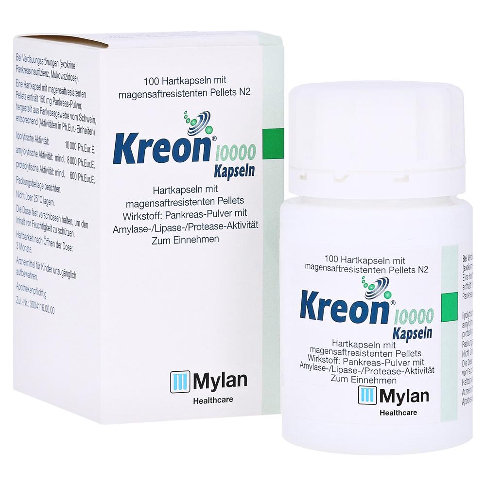 kreon-10000-hartkapseln-mit-magensaftresistent-uberzogenen-pellets-100-stuck