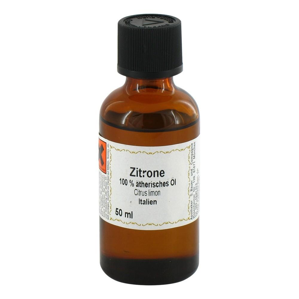 zitrone-100-atherisches-ol-50-milliliter