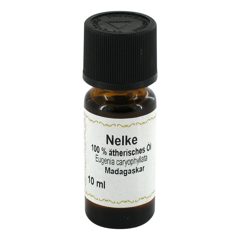 nelke-100-atherisch-ol-10-milliliter