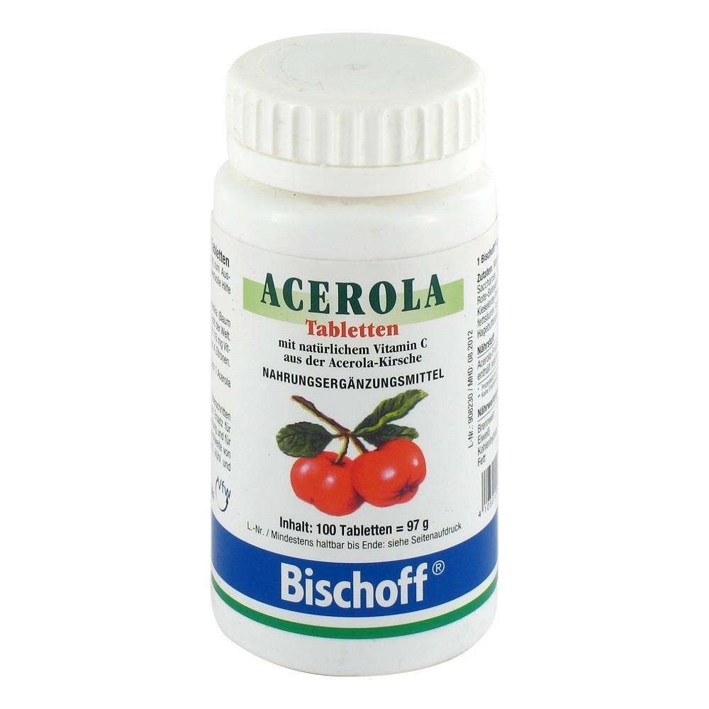 acerola-vitamin-c-tabletten-100-stuck