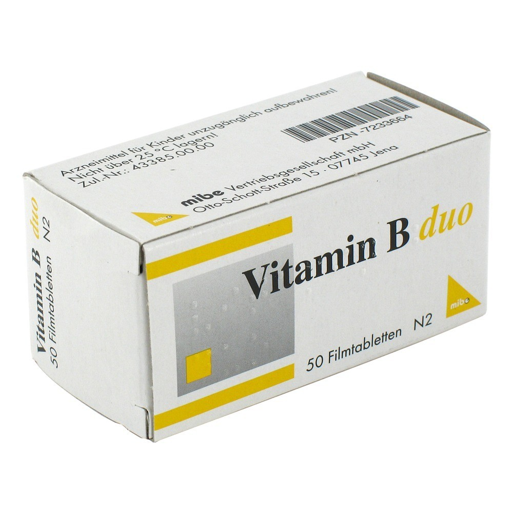 vitamin-b-duo-filmtabletten-50-stuck