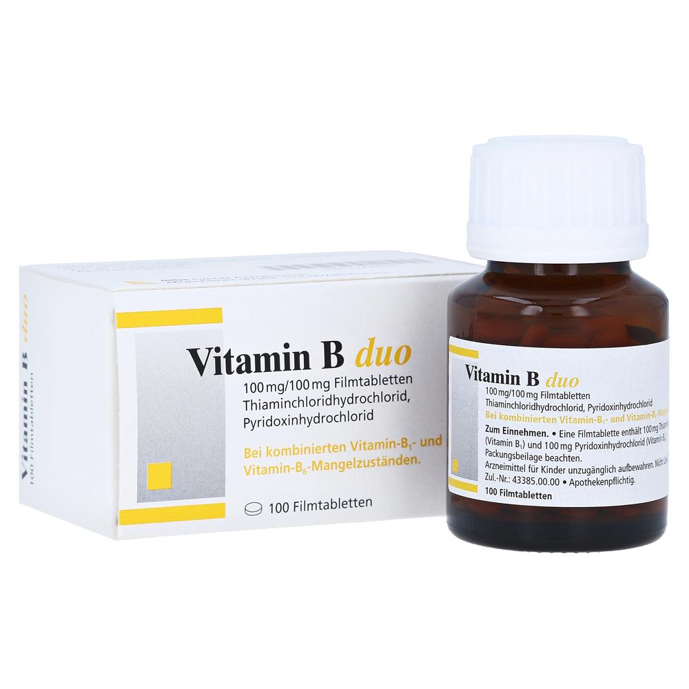 vitamin-b-duo-filmtabletten-100-stuck