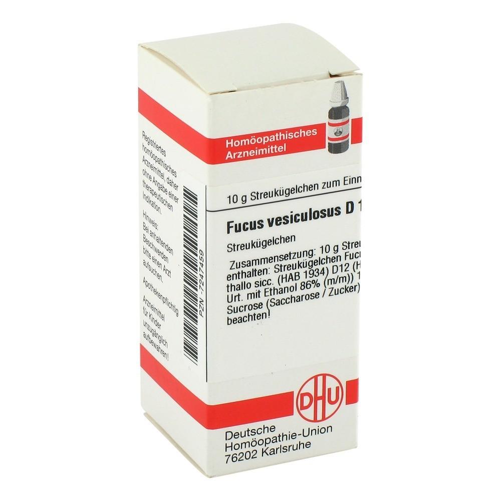 fucus-vesiculosus-d-12-globuli-10-gramm