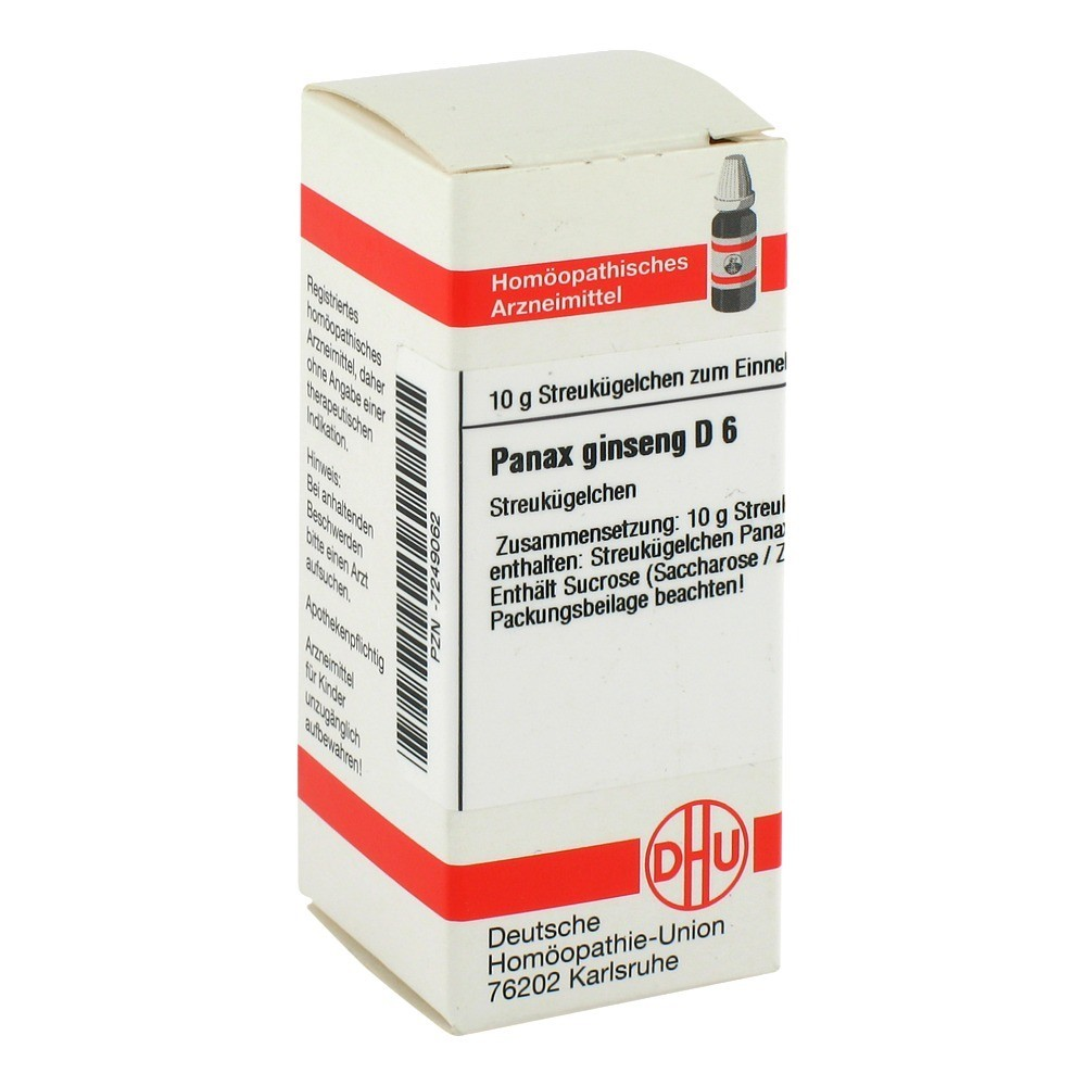 panax-ginseng-d-6-globuli-10-gramm