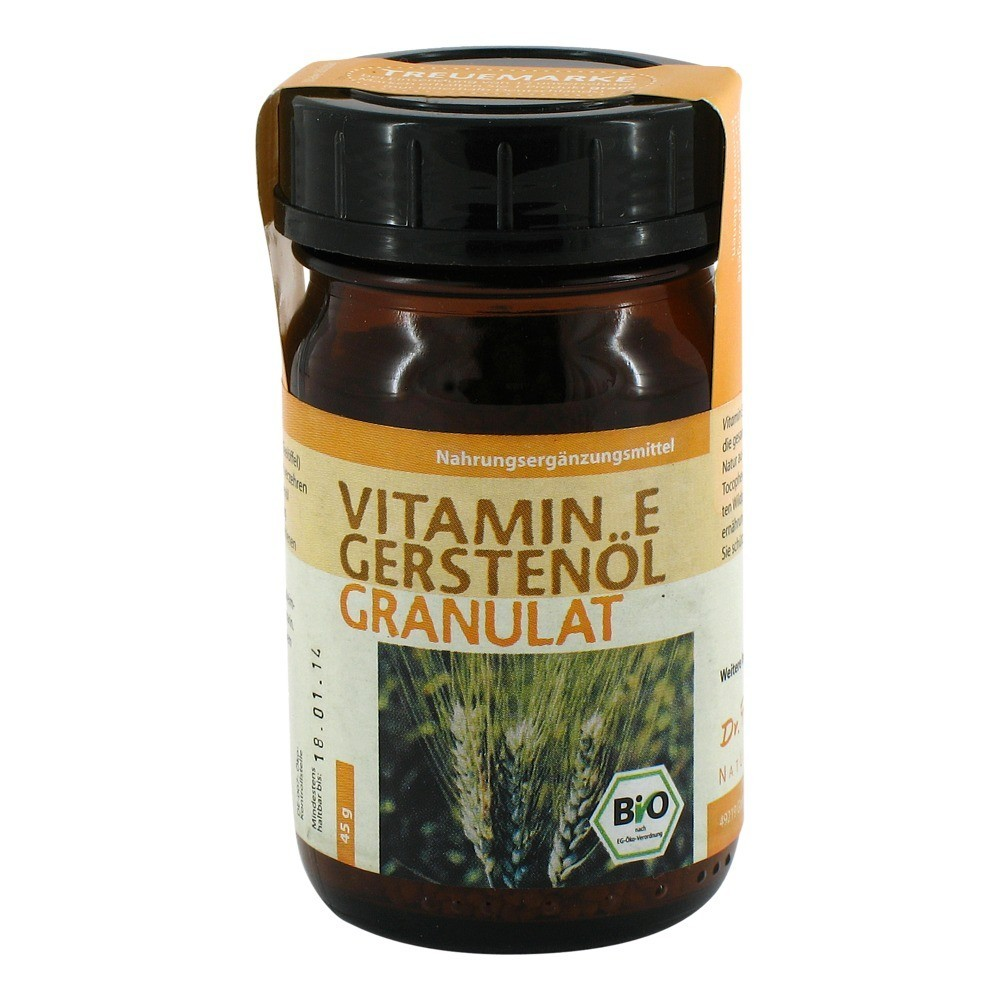 vitamin-e-gerstenol-dr-pandalis-granulat-45-gramm
