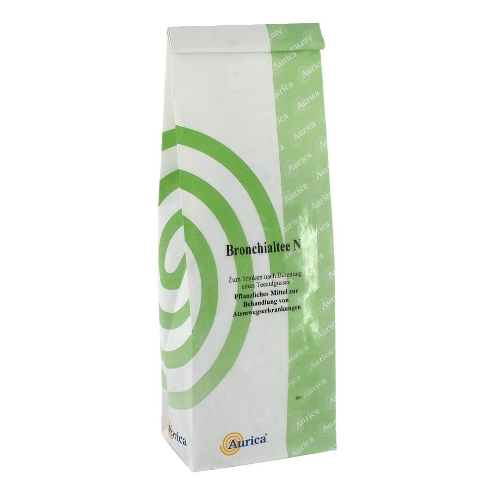 bronchialtee-n-100-gramm
