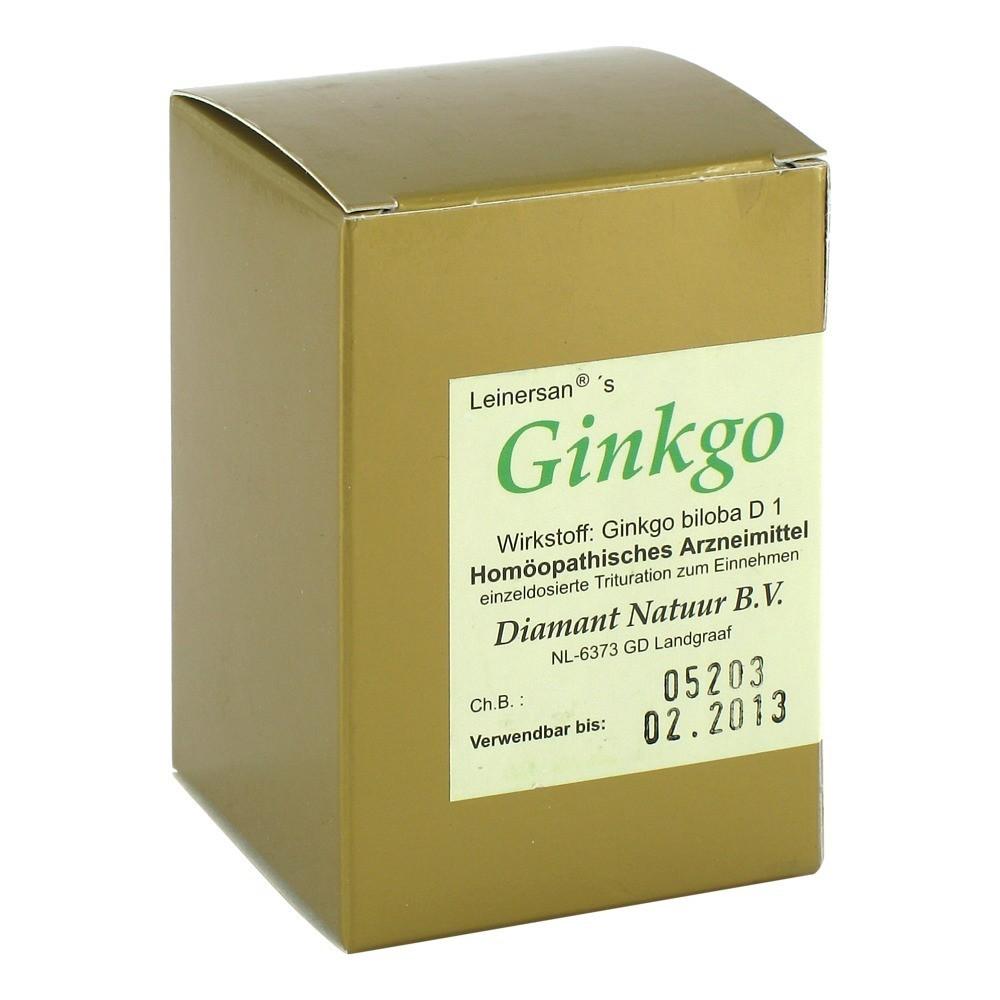 ginkgo-kapseln-60-stuck
