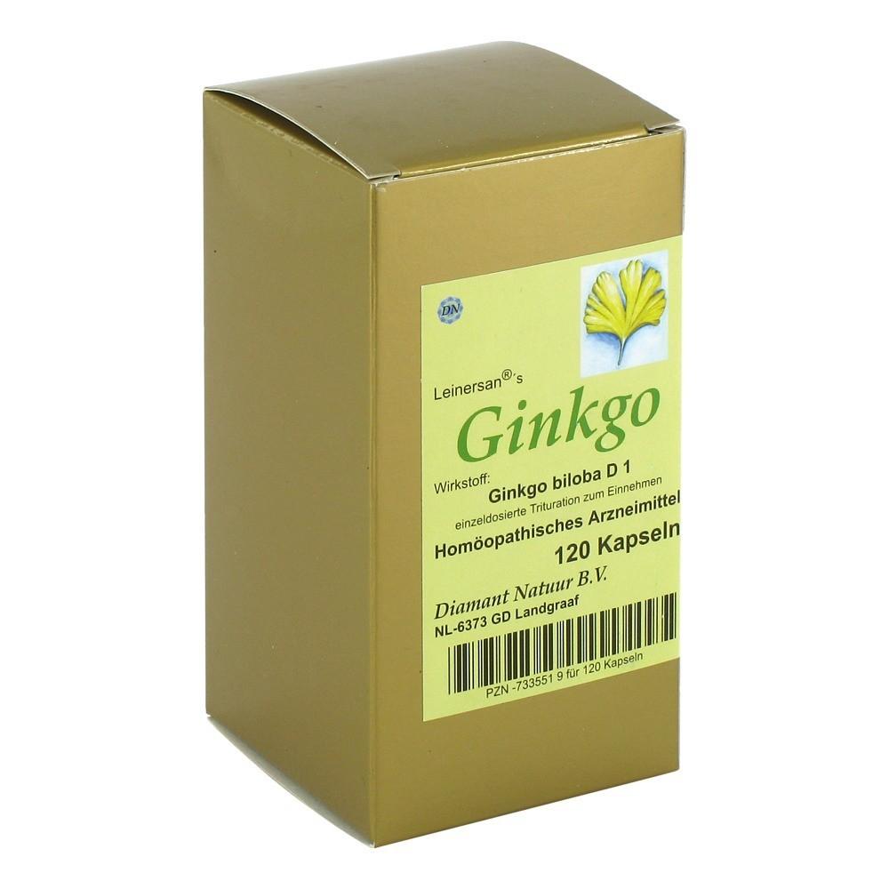 ginkgo-kapseln-120-stuck