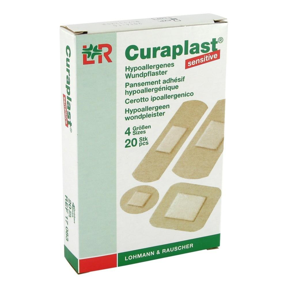 curaplast-strips-sensitiv-sortiert-20-stuck