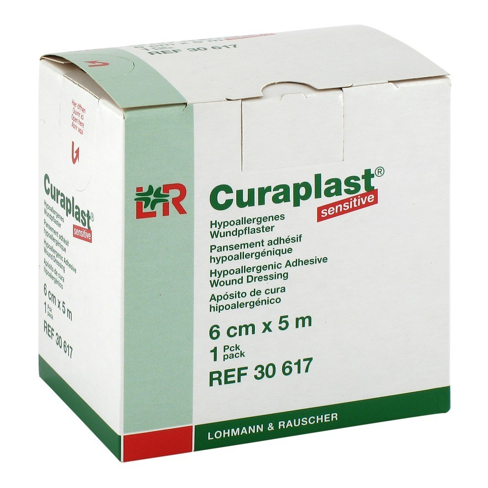 curaplast-wundschnellverb-sensitiv-6-cmx5-m-1-stuck
