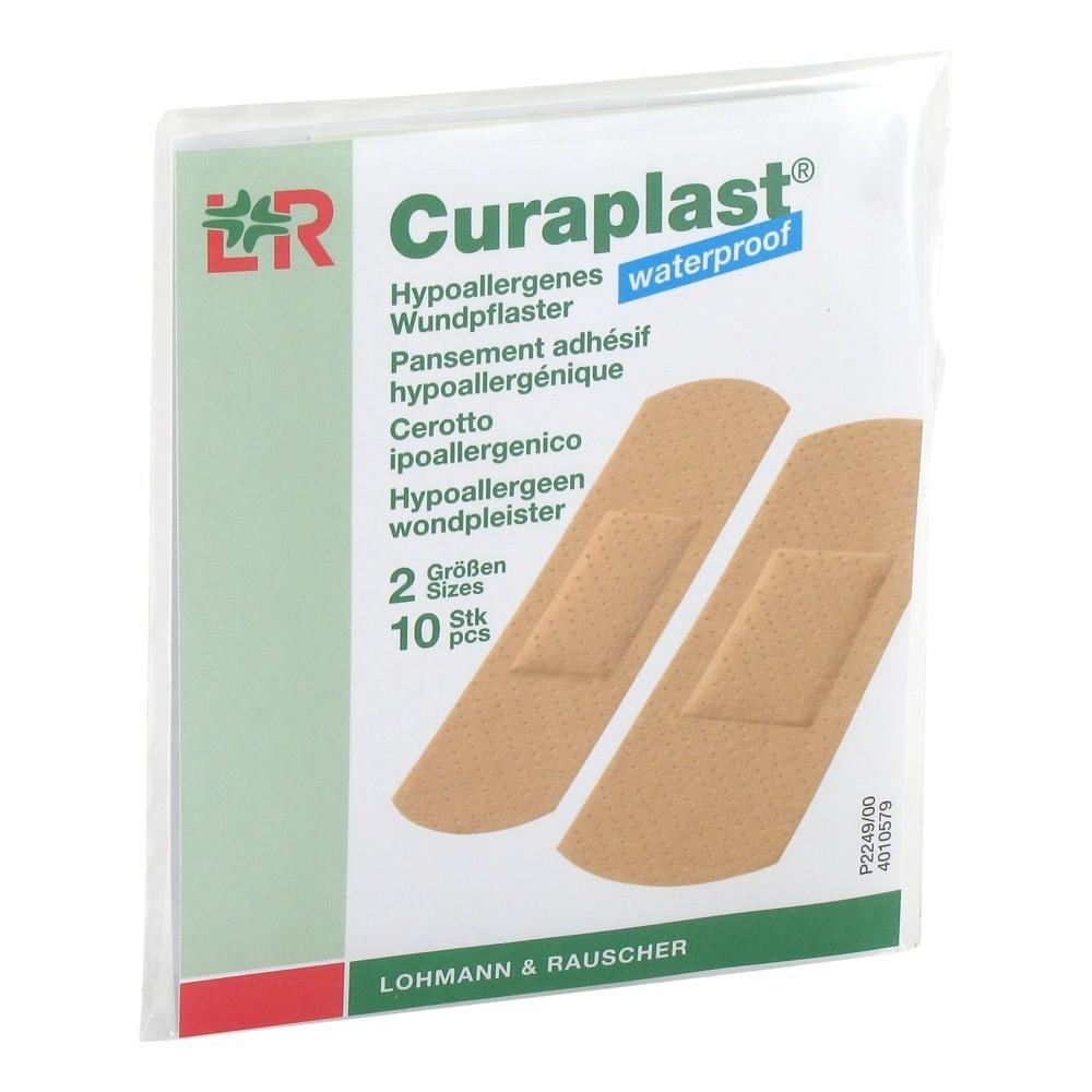 curaplast-strips-wasserfest-sortiert-10-stuck