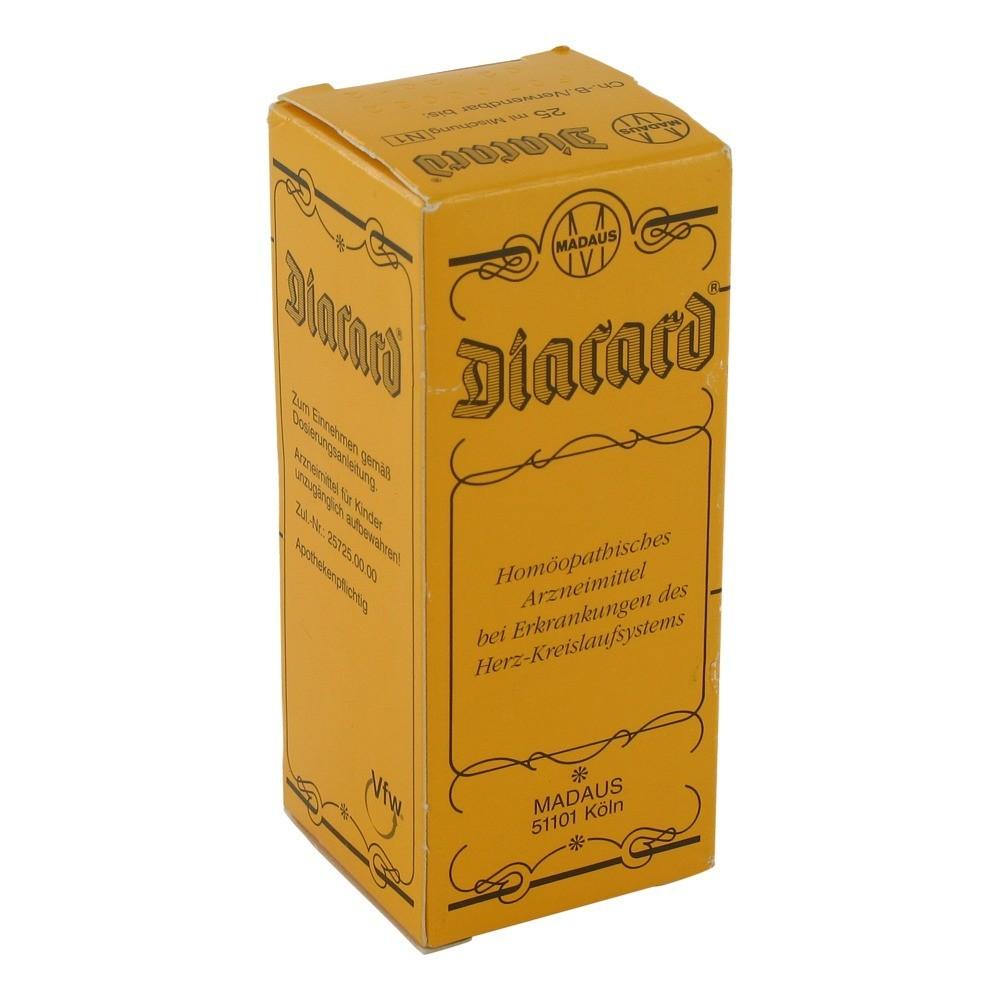 diacard-liquidum-25-milliliter