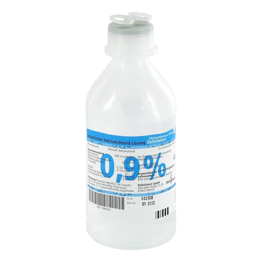 isotonische-nacl-0-9-deltamedica-inf-lsg-plastik-1x250-milliliter