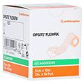 OPSITE Flexifix PU Folie 5 cmx10 m unsteril 1 Stück