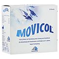 MOVICOL 20 Stück