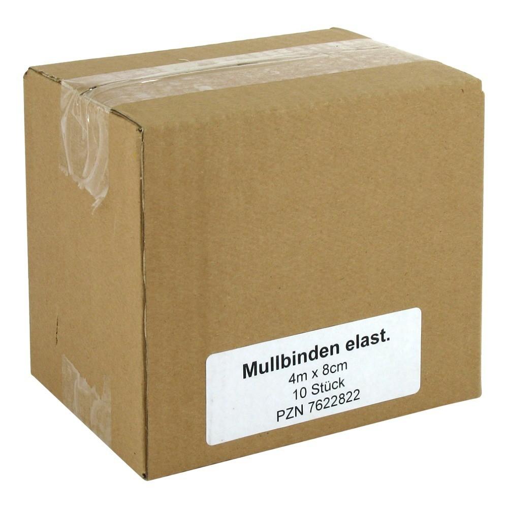 mullbinden-8-cmx4-m-elastisch-10-stuck