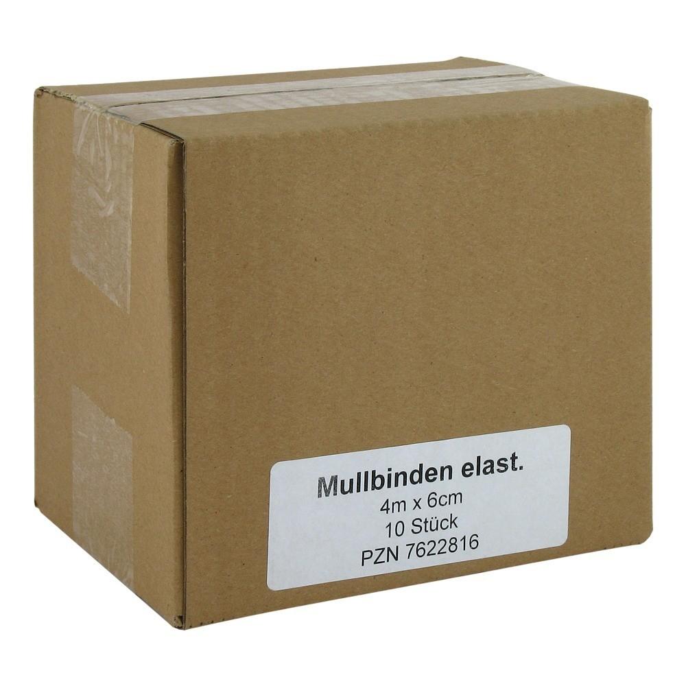 mullbinden-6-cmx4-m-elastisch-10-stuck