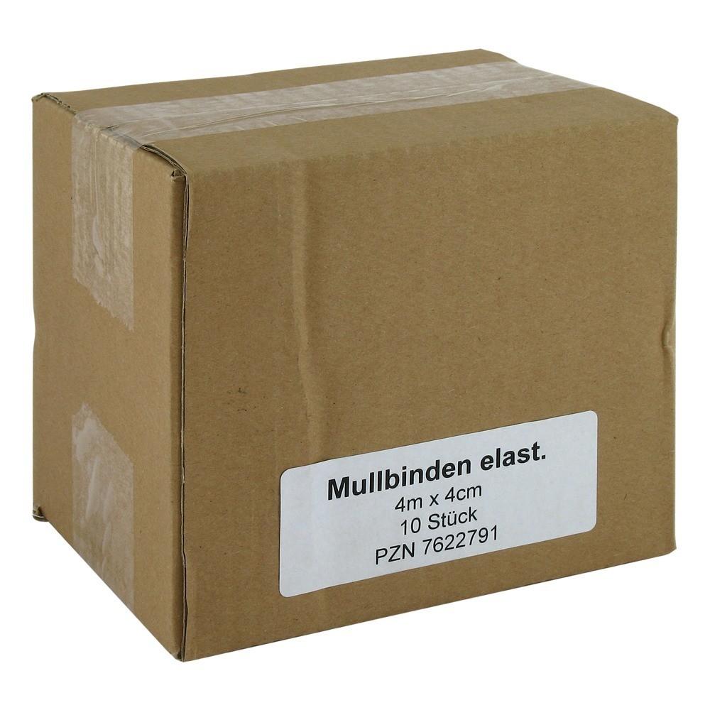 mullbinden-4-cmx4-m-elastisch-10-stuck