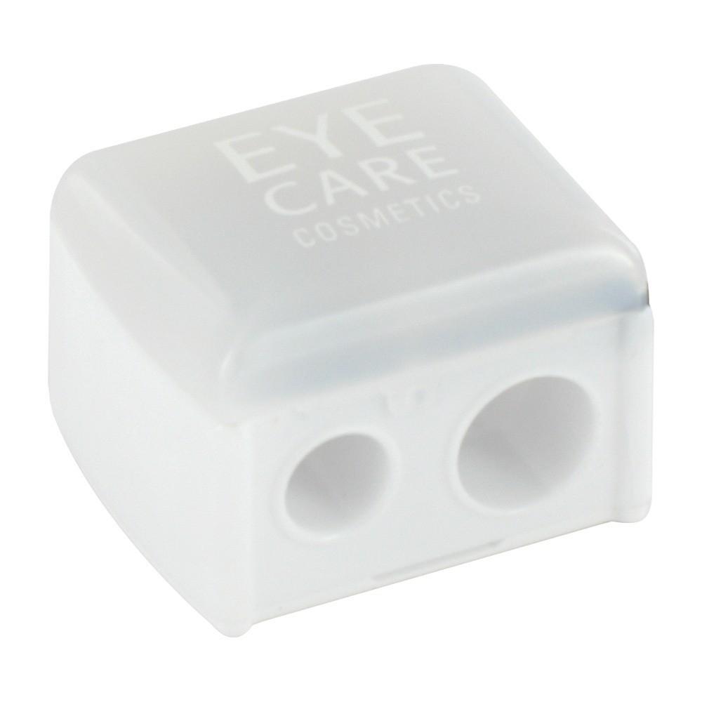 eye-care-kajalspitzer-1-stuck