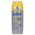LADIVAL Sonnenschutzspray LSF 20 150 Milliliter