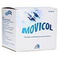 MOVICOL 50 Stück