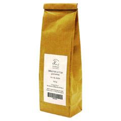 birkenblatter-100-gramm