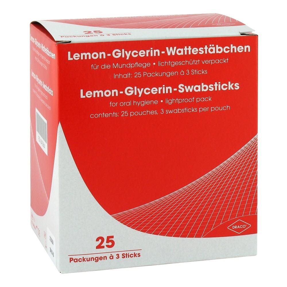 lemon-glycerin-sticks-mundpflege-ausbuttel-25x3-stuck