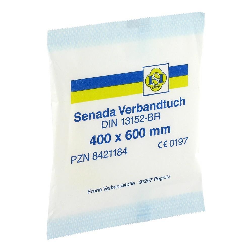 senada-verbandtuch-40x60-1-stuck