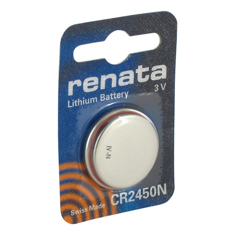 batterien-lithium-zelle-3v-cr2450n-1-stuck