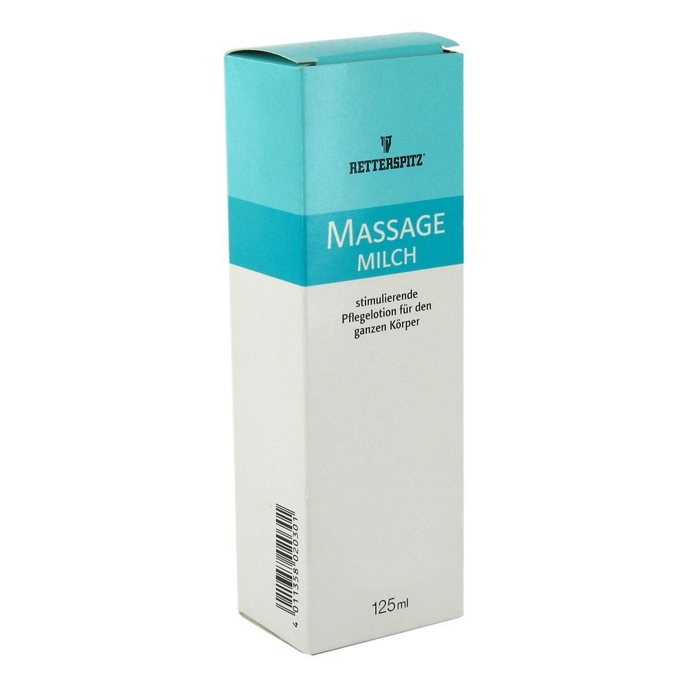 retterspitz-massagemilch-125-milliliter