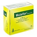 MUTAFLOR Suspension 25x1 Milliliter N2