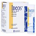 Ideos 500mg/400I.E. 90 Stück