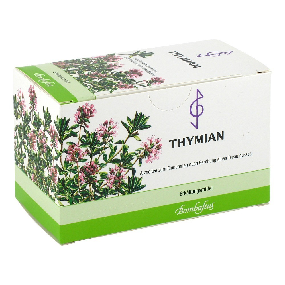 thymian-bombastus-filterbeutel-20x1-4-gramm
