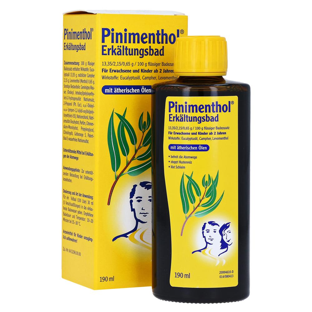 pinimenthol-erkaltungsbad-bad-190-milliliter