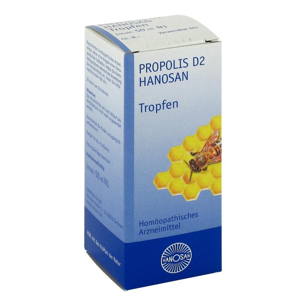 propolis-d-2-dilution-50-milliliter