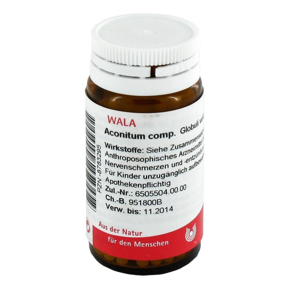 aconitum-comp-globuli-20-gramm